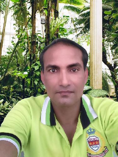 Photo of mukhtar33