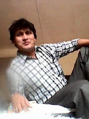Photo of bhaskar40