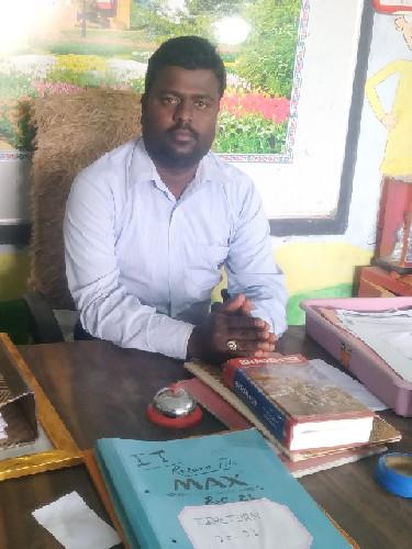 Photo of manju64