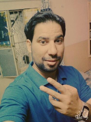 Photo of mughal