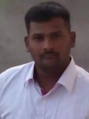 deepakraje5