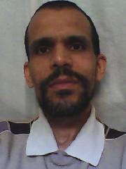 mohamed386