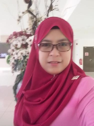 Photo of zaniaba