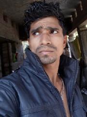 rakeshkumar5