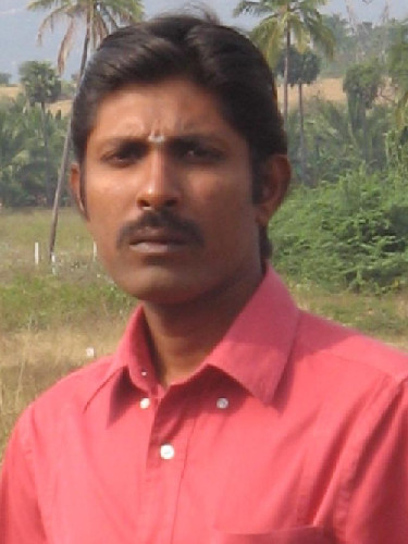 Photo of senmaar7122