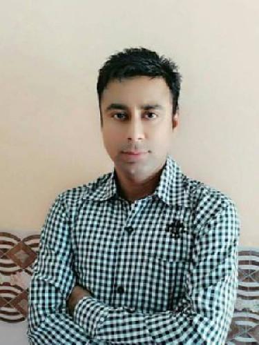 Photo of amit2691