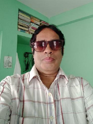 Photo of sagar1