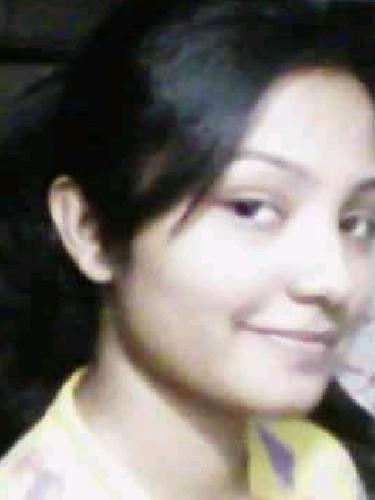 Photo of asiajut
