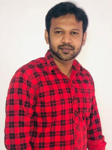 Photo of guruda