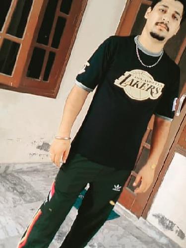 Photo of sainiajay