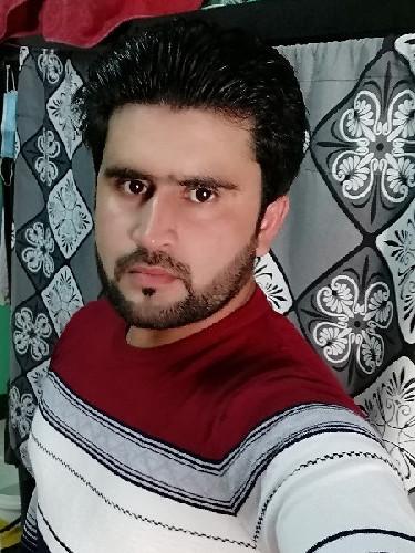 Photo of abdul1617
