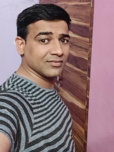 Photo of rakesh67