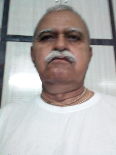Photo of ragav3