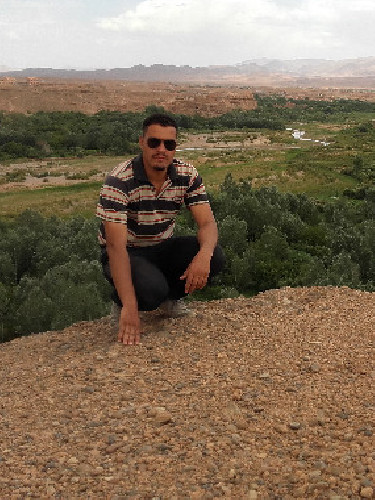 Photo of sifaw1991