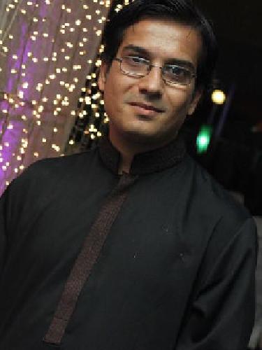 Photo of atharkhan