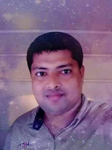 Photo of aalamkhan