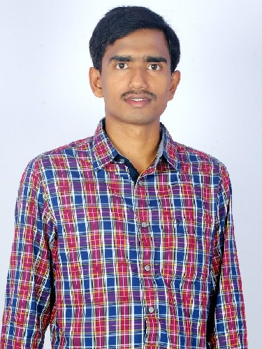 Photo of venku444
