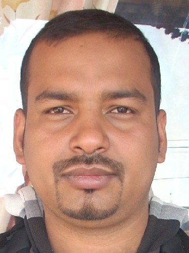 Photo of anandsingh