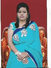 Contact sites details free marriage with Shadi Byah