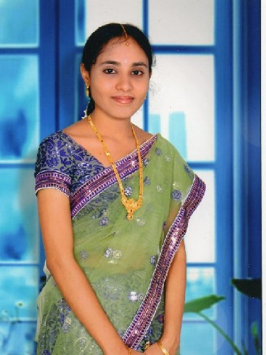 Photo of swathi20